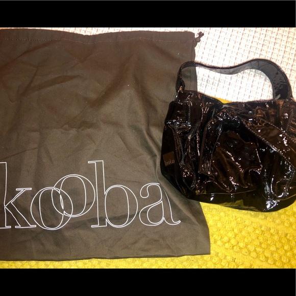 Kooba Handbags - Kooba purse